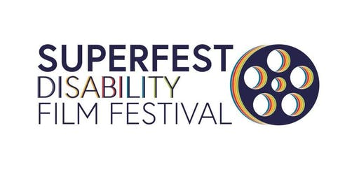 Superfest Film Showcase