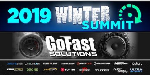 2019 Winter Summit