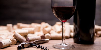 Europe meets South America with Biodynamic Wines