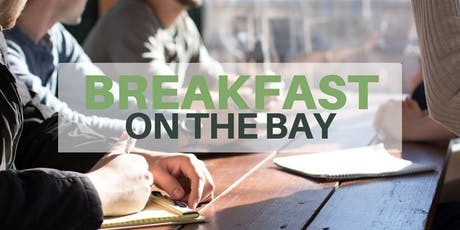 Breakfast On The Bay tickets