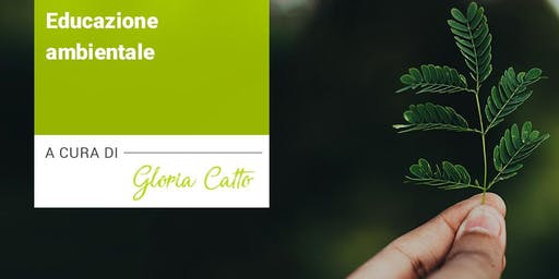 SPECIALE BARCOLANA - Cibo che salva il pianeta
