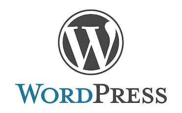 Introduction to WordPress tickets