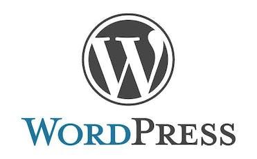 WordPress Essentials tickets
