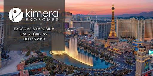 One Day Exosome Symposium - Las Vegas, NV