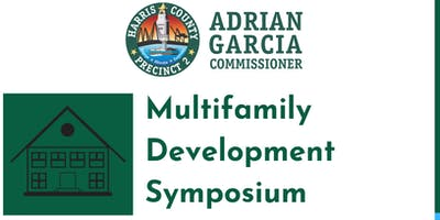 Precinct 2 Multifamily Development Symposium