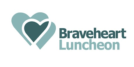 The Braveheart Luncheon tickets