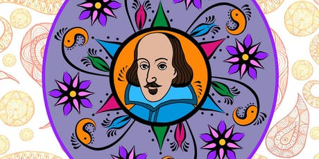 Women and Indian Shakespeares Conference 30 Oct-1 Nov 2019 tickets