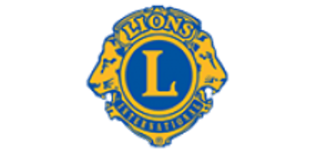 Lion's club of Sudbury Elimination Draw 2019 tickets