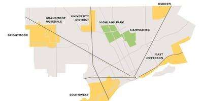Neighborhood Workshop Series: Economic Gardening for Underperforming Retail Assets