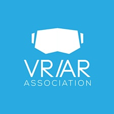VR/AR Association - Portugal Chapter logo