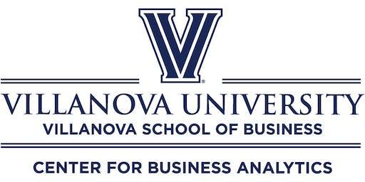 Villanova CBA-People Analytics: How Data Insights are Transforming HR-11.15