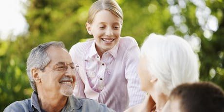 Complimentary Wills and Trusts Workshop tickets