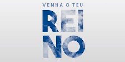 VENHA O TEU REINO 2020