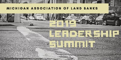 2019 MALB Leadership Summit