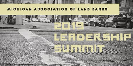 2019 MALB Leadership Summit tickets