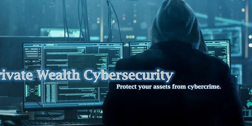 Hackers & How to Defend Yourself