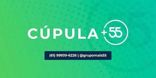 CÚPULA55