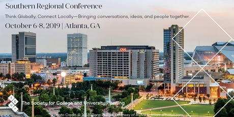 SCUP Planning Conference KEYNOTE Sunday tickets