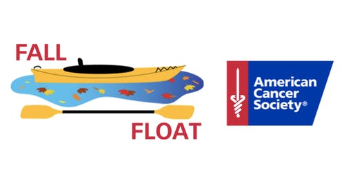 Fall Float 2019: Scare Away Cancer!