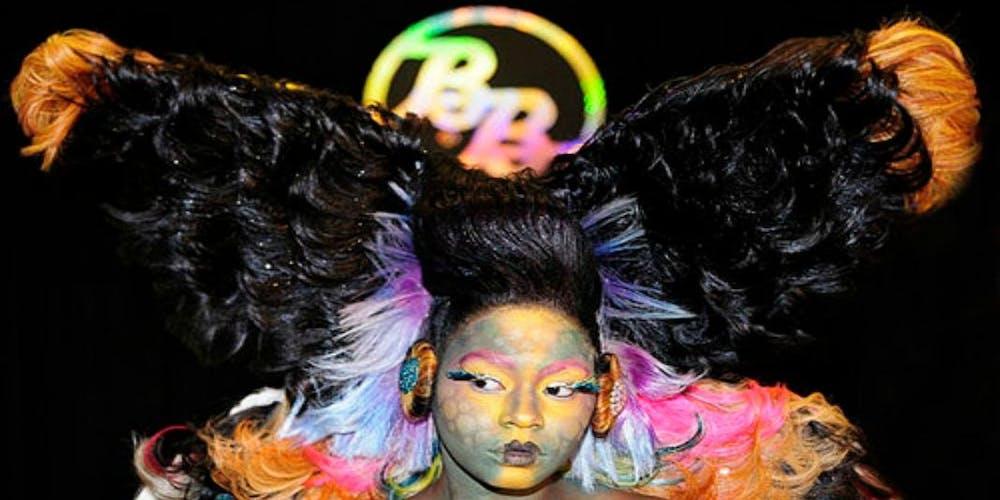 Hair Show 2020.Bronner Brothers Hair Show 2020 Atlanta Show 2020
