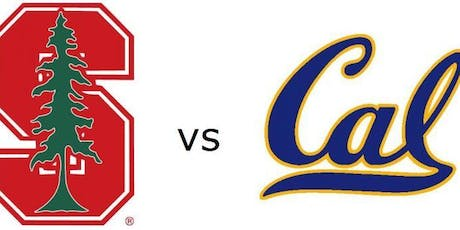CAA of San Francisco Presents: Charter Bus to Big Game tickets
