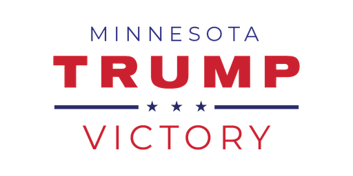 Trump Victory Rally Watch Party : Minnetonka