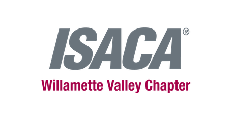 ISACA Salem Event: Identification, Pursuit and Prosecution of a Cyber Criminal tickets