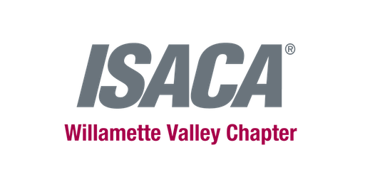 ISACA Salem Event: Identification, Pursuit and Prosecution of a Cyber Criminal