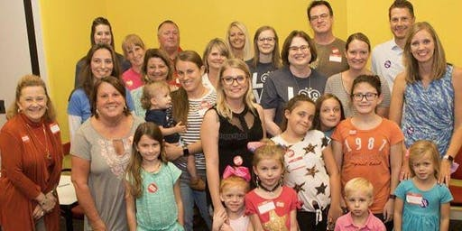 Turner Syndrome Meet-Up at HealthWorks! Kids' Museum St. Louis