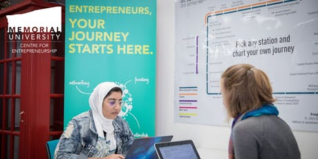 MCE Entrepreneurial Gender Diverse and Women's Meetup tickets