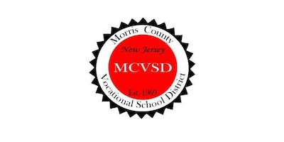Morris County School of Technology November Information Session