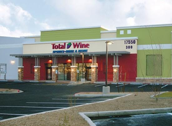 Retirement & Social Security Tips & Free Wine Tasting