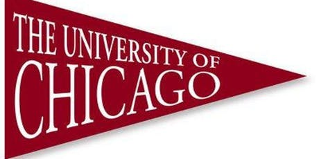 College Rep Visit at Blake HS- University of Chicago tickets
