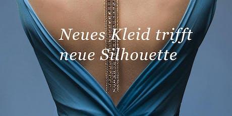 Beratungstag CoolSculpting @ KIPROV tickets