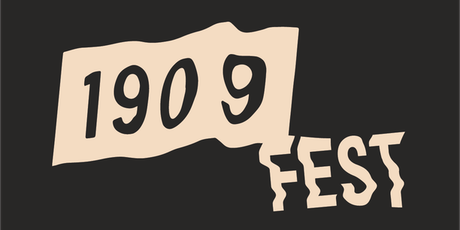 1909FEST tickets