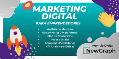 3er Casual Networking 2019
