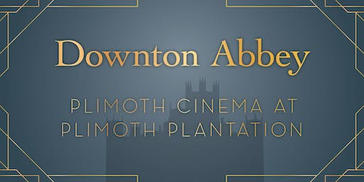 Premiere Screening: Downton Abbey