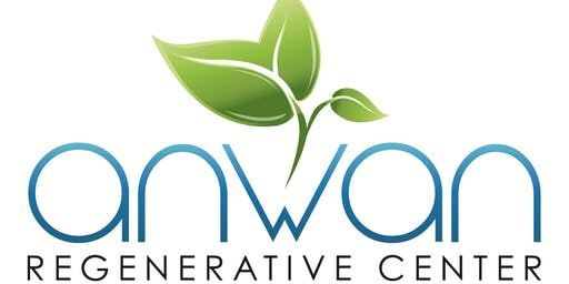COMPLIMENTARY DETOXIFICATION & IV NUTRITION THERAPY SEMINAR