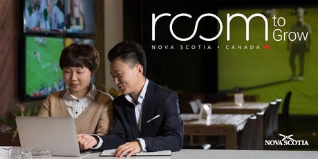 Immigration Program Workshop for Nova Scotia Employers tickets