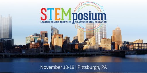 Pittsburgh STEMposium