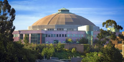 2019 Bay Area Science Festival: Lawrence Berkeley National Laboratory - Explorer Tour 2
