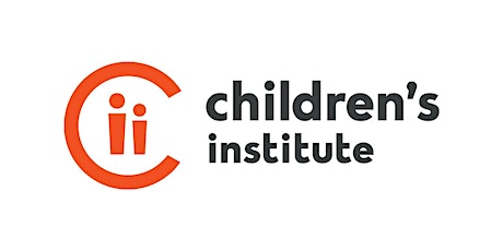 CII's Cohort 15 Child Parent Psychotherapy, Booster I - Jan. 30-31, 2020 tickets