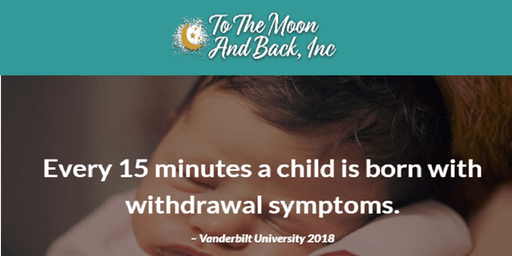 Beyond NAS: A Presentation on Neonatal Abstinence Syndrome