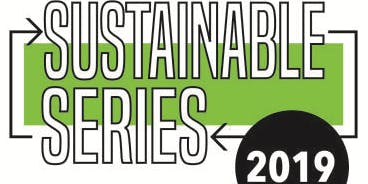 Sustainable Design Series: Paz de le Calzada