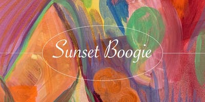 Sunset Boogie