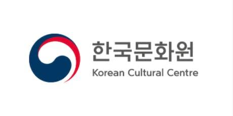 K-Pop Dance Workshop with LoKo tickets