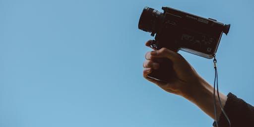STORYTELLING THROUGH VIDEOGRAPHY