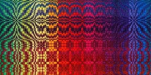 Weaving Racially Just Networks: Collective Meaning Making Through Art