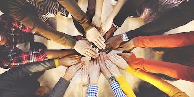Equity Matters 2.0 - Skills Lab