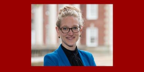 PIPE* Workshop: Danielle Thomsen, UC Irvine tickets
